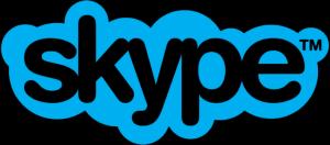 Skype-logo-300