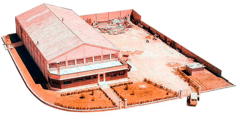 agapito-instalaciones-1975