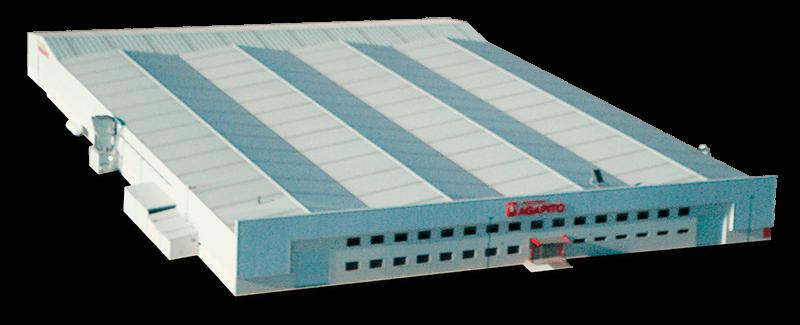 agapito-nueva-fabrica
