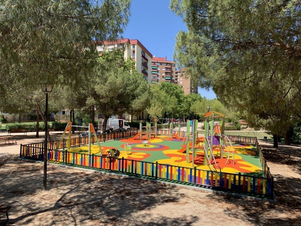 area-infantil-suelo-caucho-homologado-EN1176