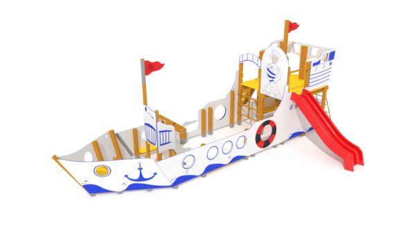 barco-infantil-para-parques-585-