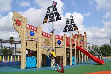 barco-pirata-parques-infantiles-exterior 2