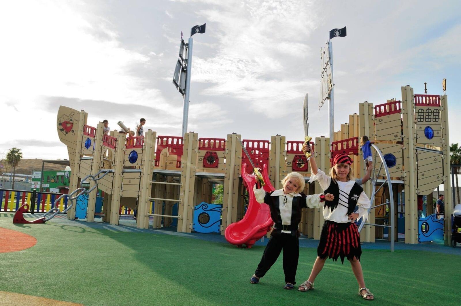 barco-pirata-parques-infantiles