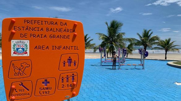 brasil-parque-infantil-inoxidable-585