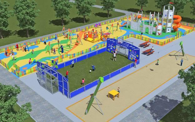 diseno-parque-infantil 1