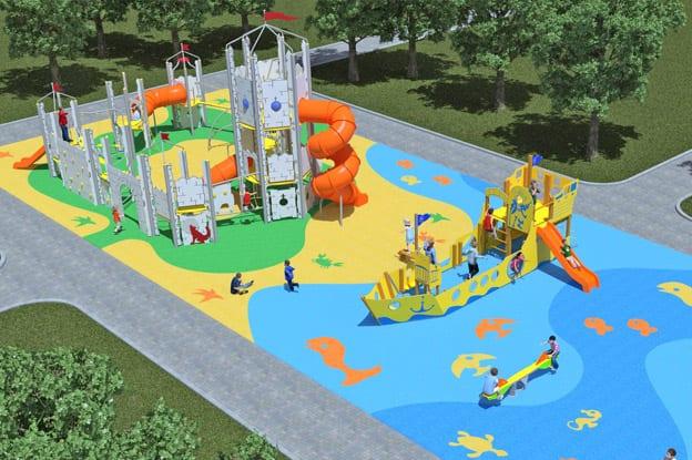 diseno-parque-infantil-proyecto-llave-en-mano-624
