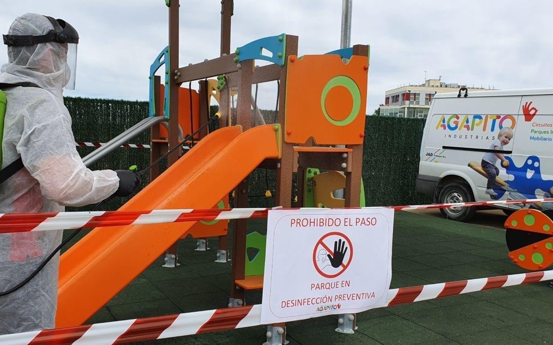 eliminar-coronavirus-parques-infantiles
