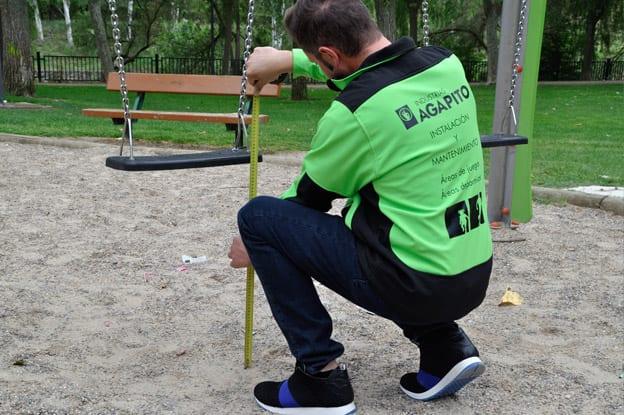 inspeccion-seguridad-parque-infantil