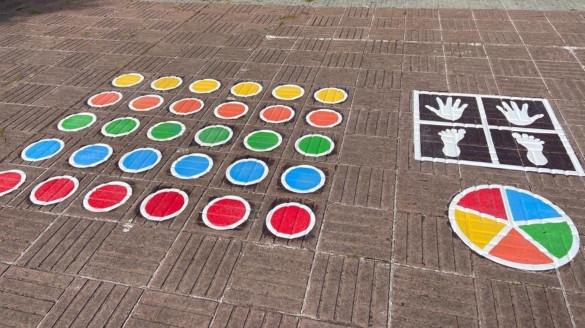 juegos-pintados-suelo-f