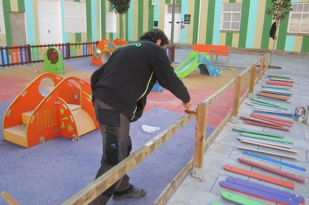 mantenimiento-parques-infantiles