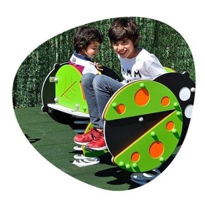 muelle-doble--facil-acceso-desde-sillas-ruedas