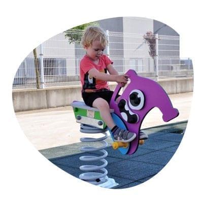 muelle-parque-infantiles-certificado-en1176