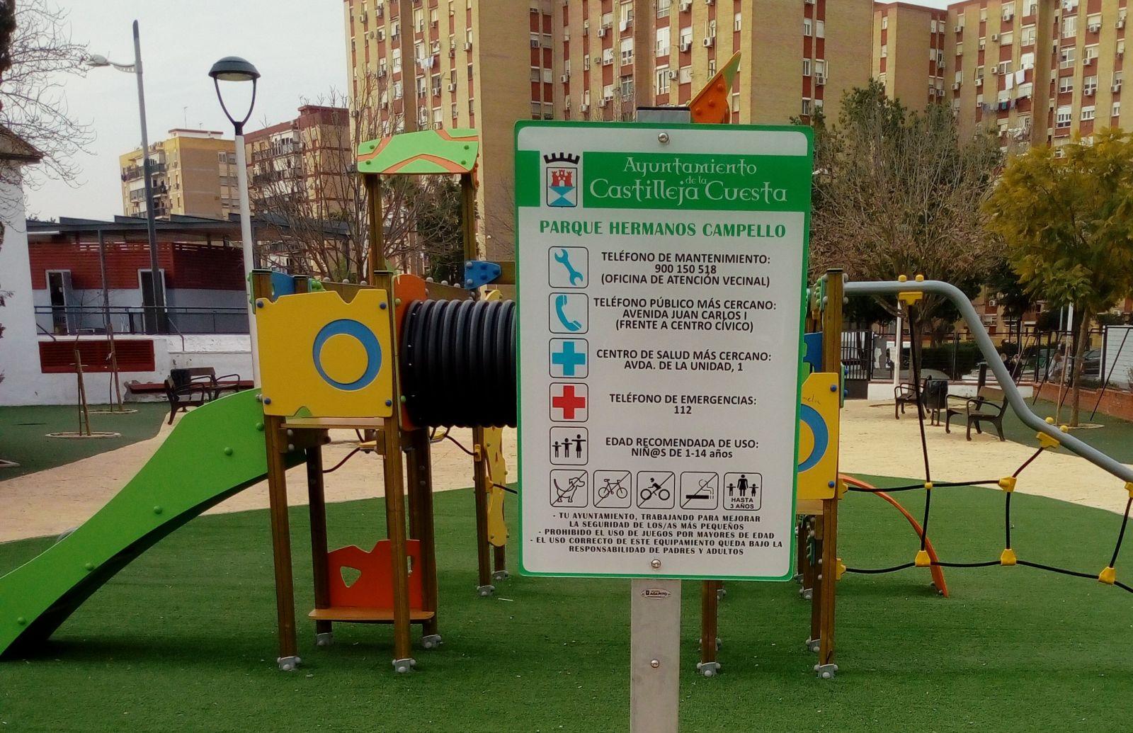 cartel-andalucia-parques-exterior-publicos-decreto-andaluz