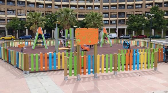 parque-infantil-publico-585