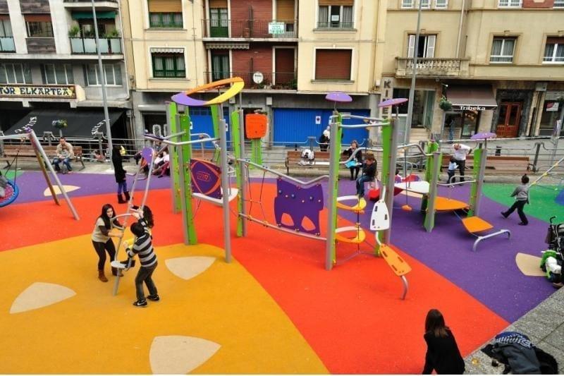 parque_infantil_agapito_eibar021.jpg