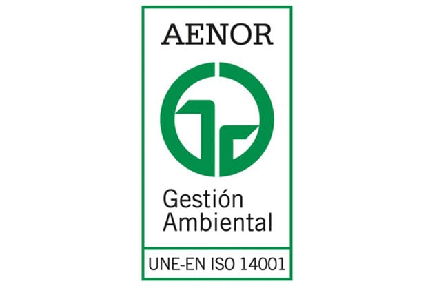 sello-iso-14001-certificado
