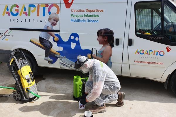 servicio-desinfeccion-parques-infantiles-publicos