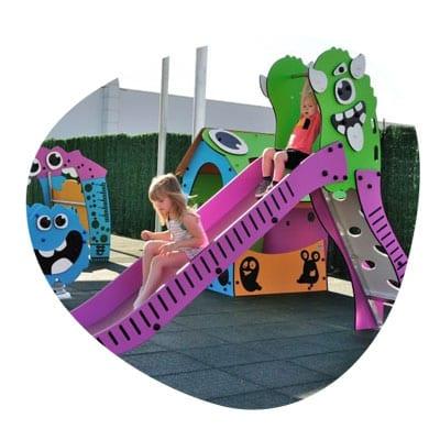 tobogan-parques-infantiles-certificado-en1176