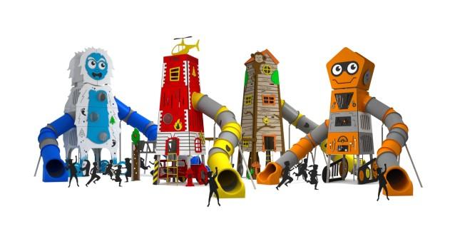 torres-tematicas-gigantes-585x328